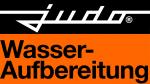 judo_Logo_4C.eps